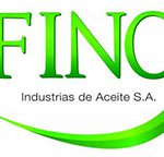 logo-Fino